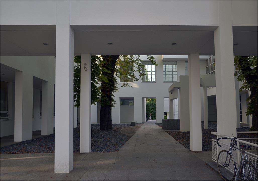 Museum für Angewandte Kunst Frankfurt am Main..