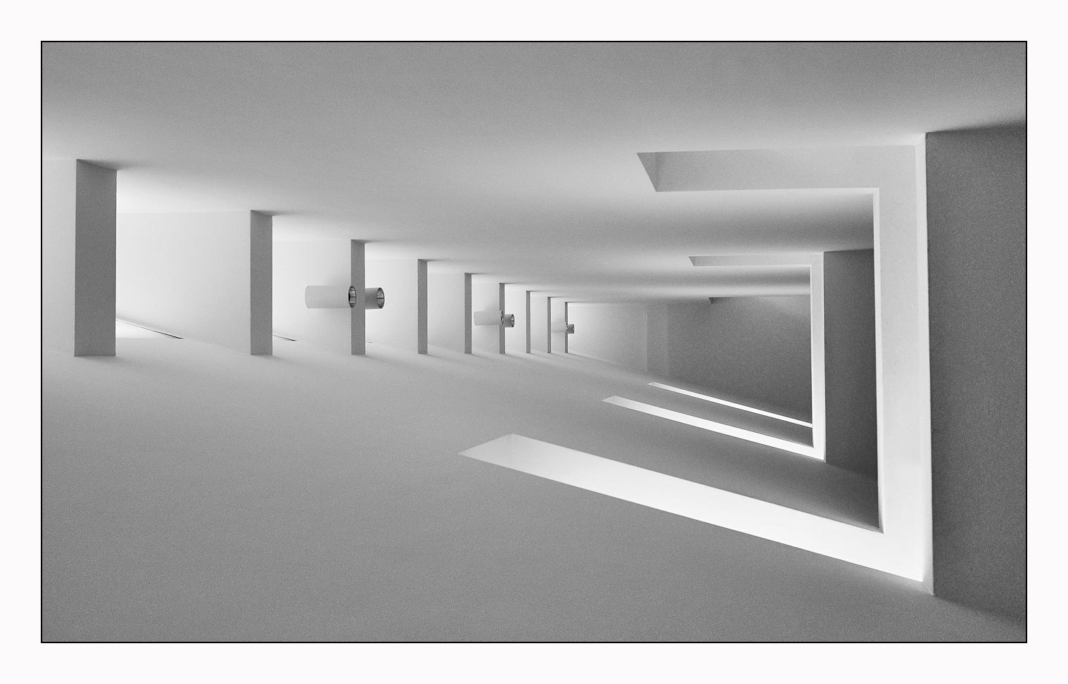 museum f r moderne kunst foto bild architektur stadtlandschaft frankfurt am main bilder. Black Bedroom Furniture Sets. Home Design Ideas