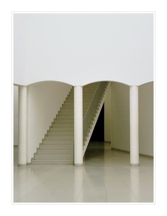 Museum für moderne Kunst; FFM 2