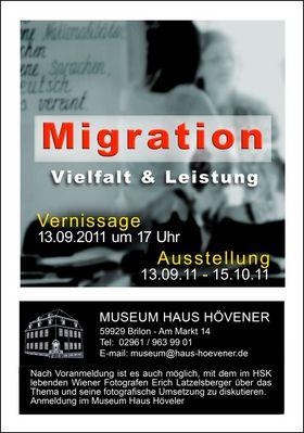 MUSEUM HAUS HÖVENER - Brilon
