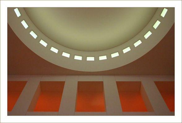 Museum Kunstpalast in D'dorf