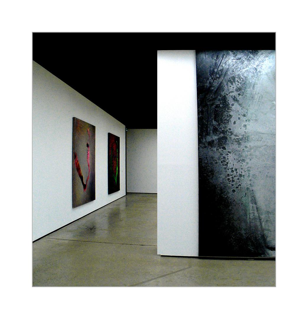Museum of Modern Art 10 .jpg