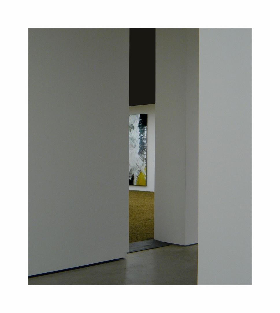 Museum of Modern Art 9 - Salzburg