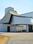Museum Weil