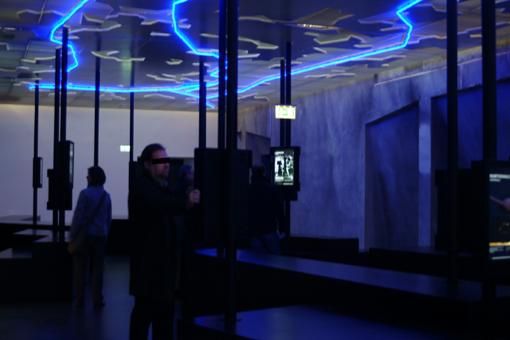 Museums_Ausstellung