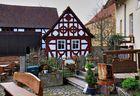 Museumsdorf