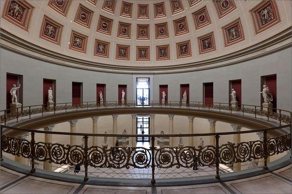 Museumsinsel Berlin # 3