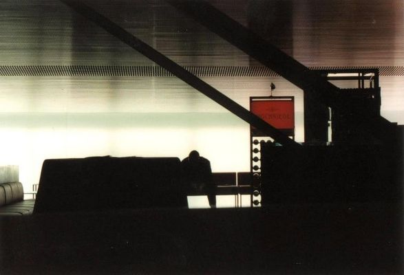 museumsquartier 2002
