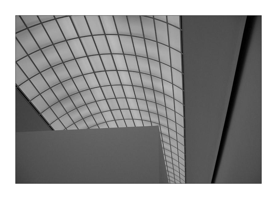 museumsrundgang