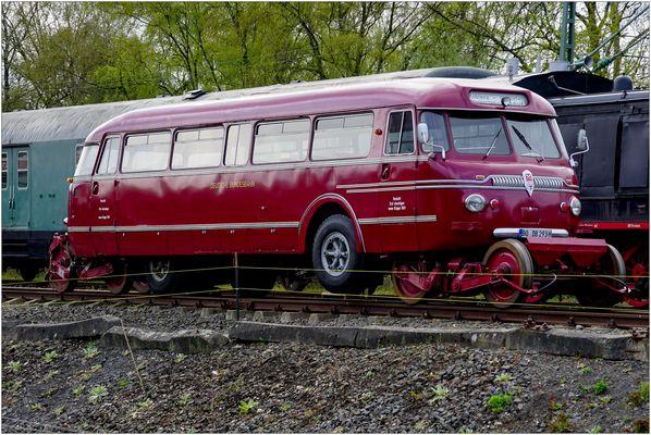 Museumstag im Eisenbahnmuseum Bochum-Dahlhausen April 2016 (06)