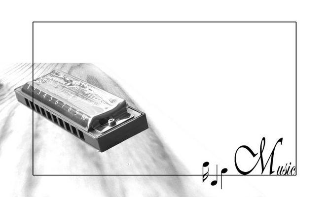 ~ Music ~