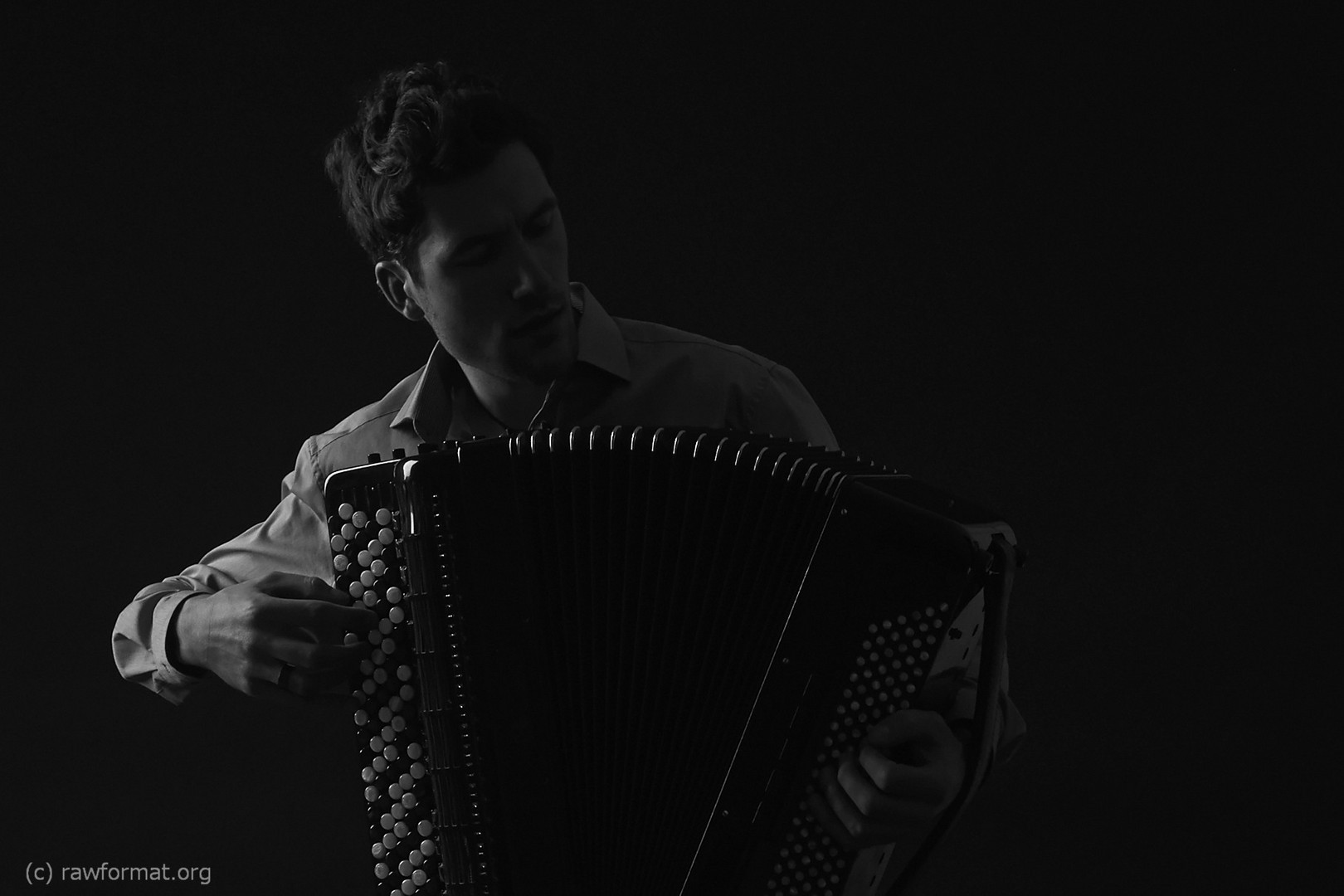 music by Stefan Kollmann