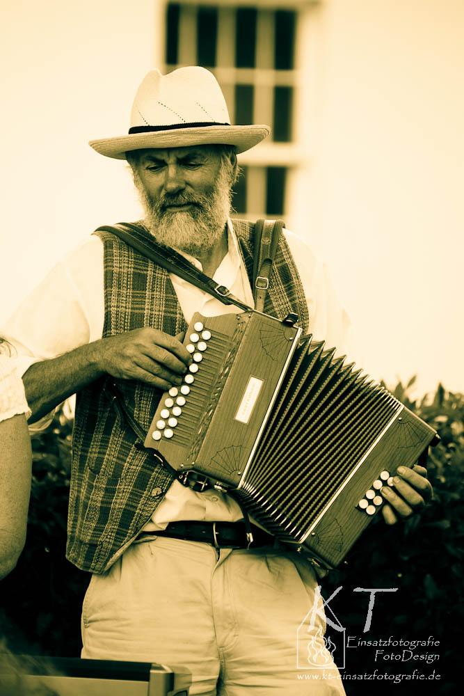 Music-Man....
