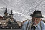 Musica a Praga (2)