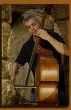 Música clásica en el Parc Güell