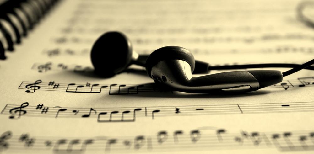 :: música para volar ::