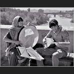 Música sefardí