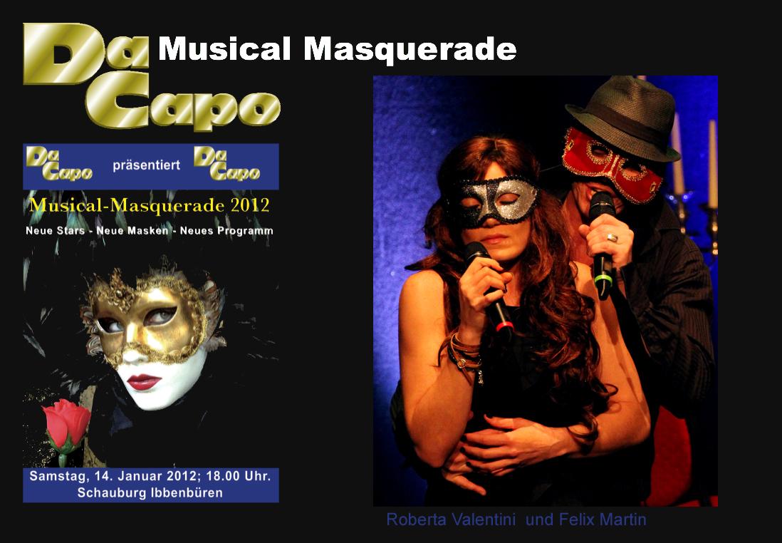 musical-masquerade