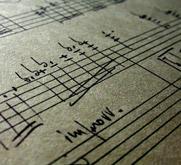 musicascrimprovvista