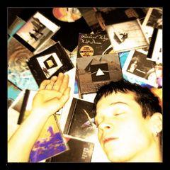 music.inside