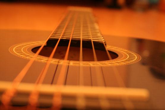 Musik.......