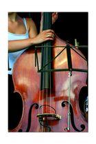 Musik - handgemacht