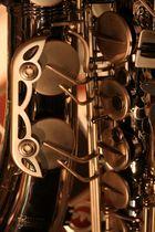 Musik-Instrument
