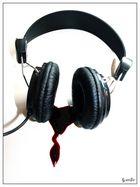 Musik ist Leben