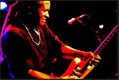 Musik JimmyW plays Hendrix Sep2009 Stgt