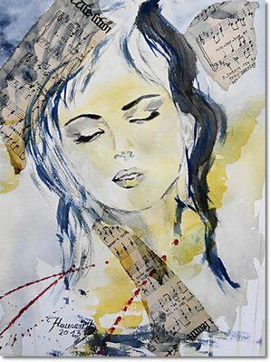musik zum träumen.............