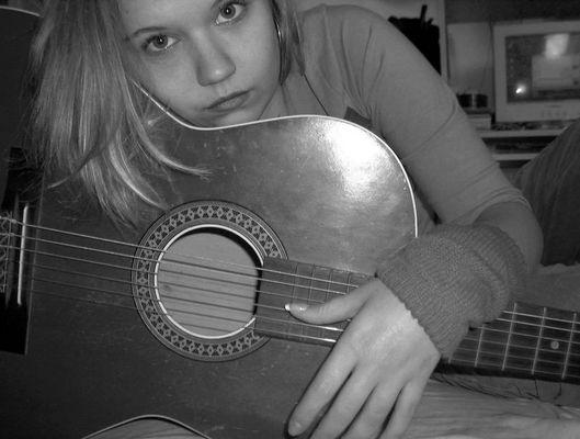 musikalisch?!