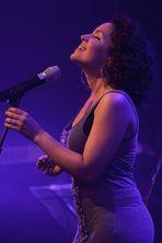 musikARTig IV - TYRONE / Farina Miss