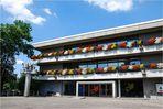 Musikschule Hamm - Vorher