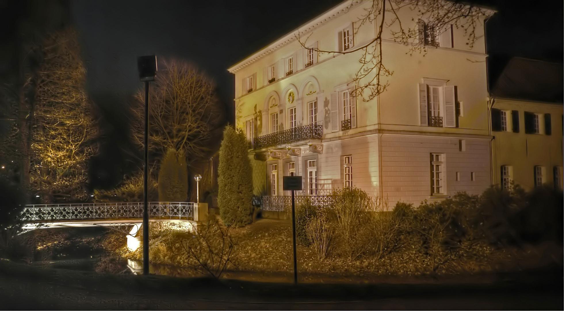 Musikschule Krefeld