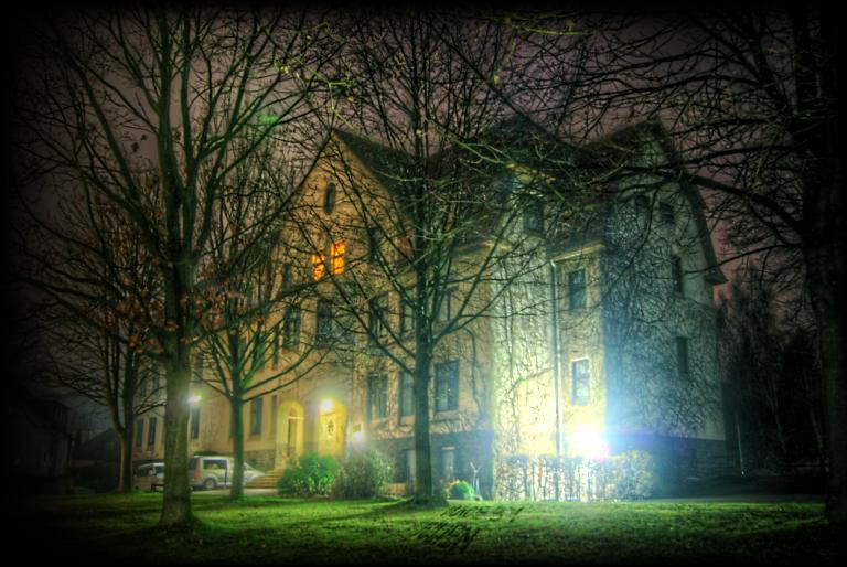 Musikschule Meinerzhagen