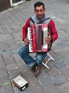 Musikstadt Gent - Bild 14