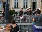 Musikstadt Gent - Bild 15