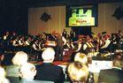 Musikverein Runkel 2003 (1)