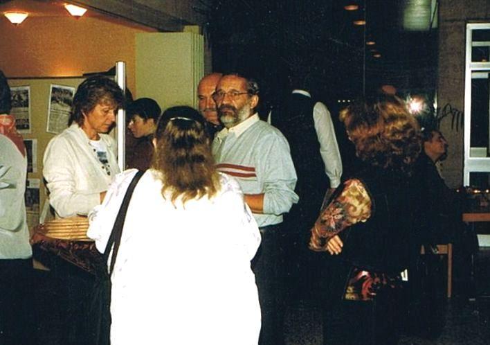 Musikverein Runkel 2003 (3)