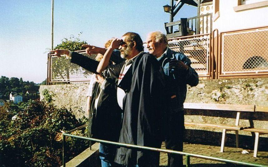 Musikverein Runkel 2003 (4)