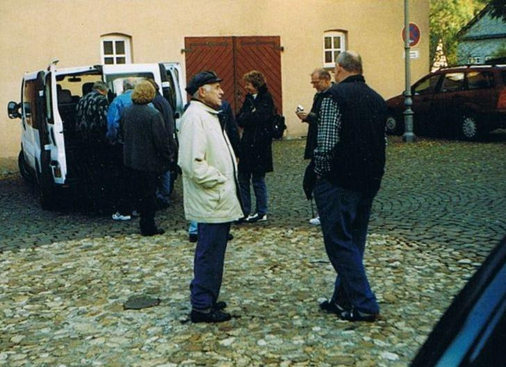 Musikverein Runkel 2003 (7)