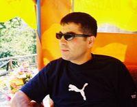 Mustafa Sevdim
