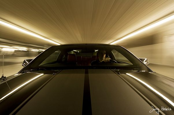 Mustang Fotostrecke.......