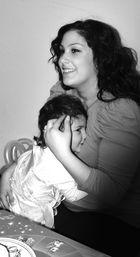 Mutter Liebe