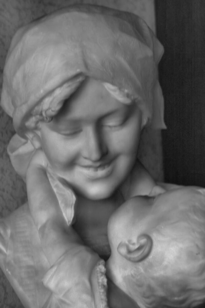 Mutterglück