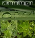 Muttertags-Wetter 2014