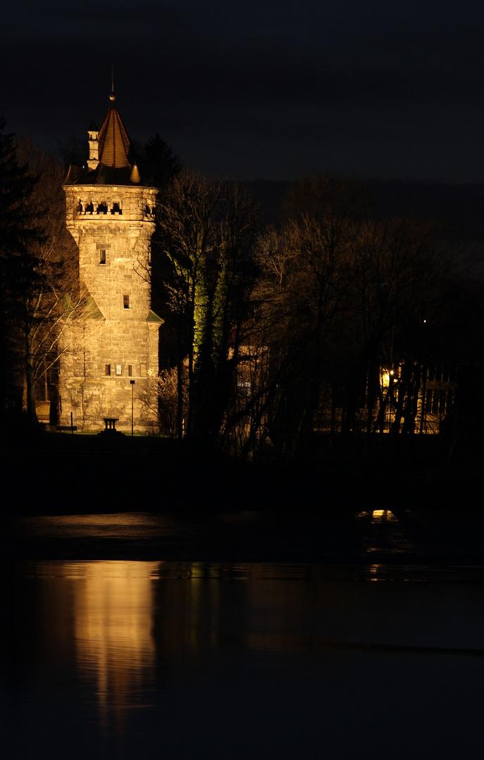 Mutterturm 2