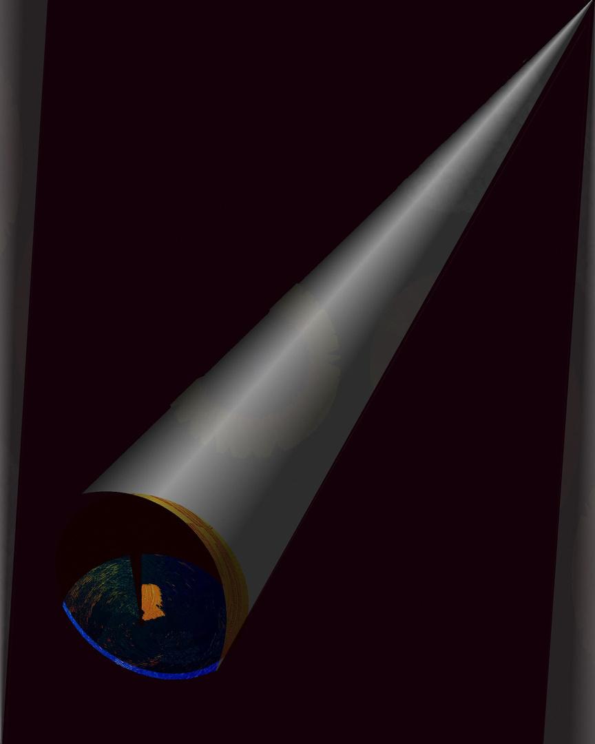 MW 2006.09.26.