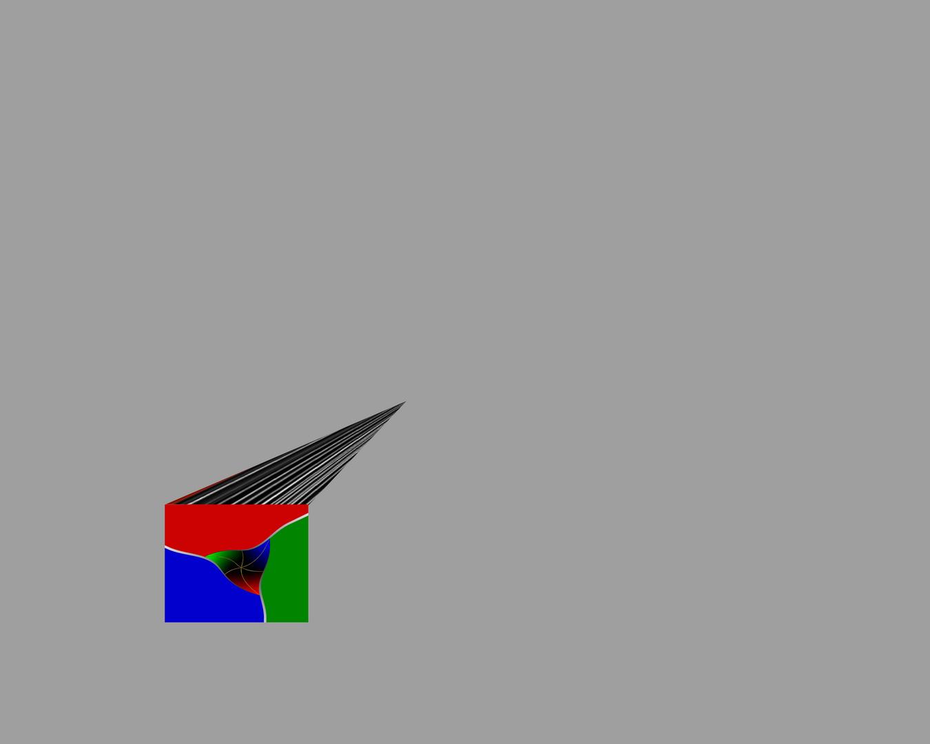 MW 2013.03.04. [wip 18]