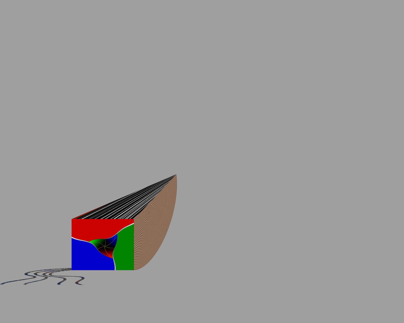 MW 2013.03.06. [wip 20]